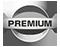 Pierre Grosjean fait partie du groupe Premium !