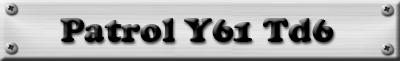 bouton_y61_td6.jpg