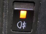 Redonner vie aux interrupteurs défaillants