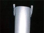 outil pour le réglage des roulements de la fusée
