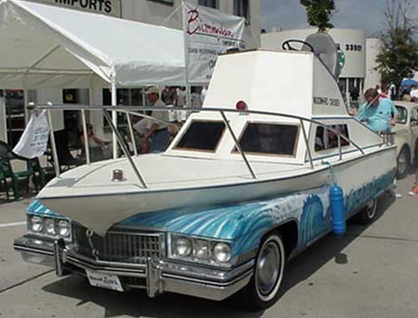 bateau_587.jpg