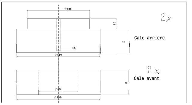 plan_cale_en_50_mm_189.jpg