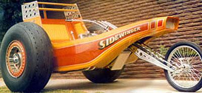 sidewinder1_149.jpg