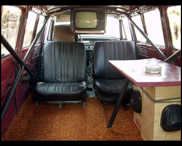 limousine_7_195.jpg