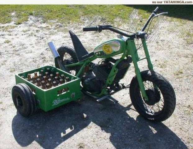 burn_out_1088714772_beer_o_vehicle_170.jpg