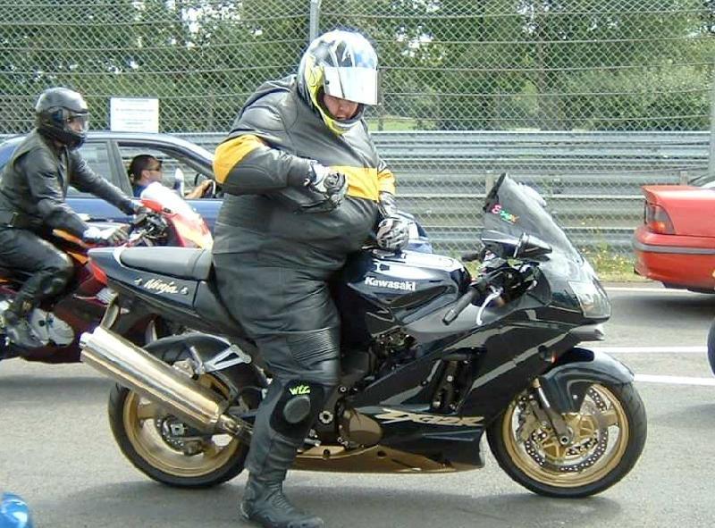 morpheus_bike_172.jpg