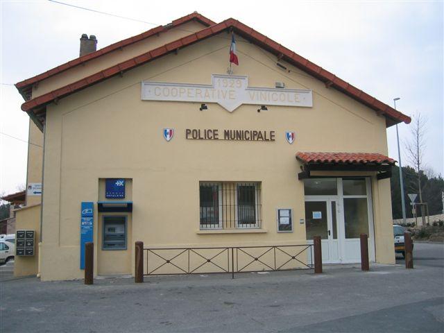 police_municipale_pa1_179.jpg