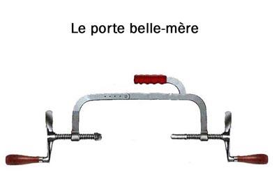 porte_belle_mre_pgr_581.jpg