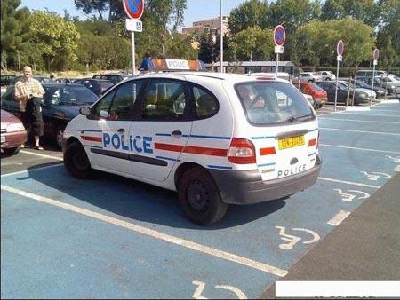 stationnement_handicape_pgr_191.jpg