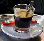 180px_espresso_191.jpg