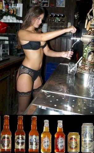 barwoman_992.jpg