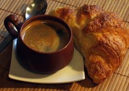 caf_croissants2_133.jpg
