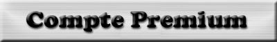 plaque_premium.jpg