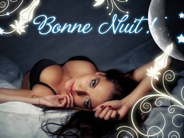C_55_carte_bonne_nuit_sexy.jpg.ee39b80fb320f7f74f8502da7290538d.jpg
