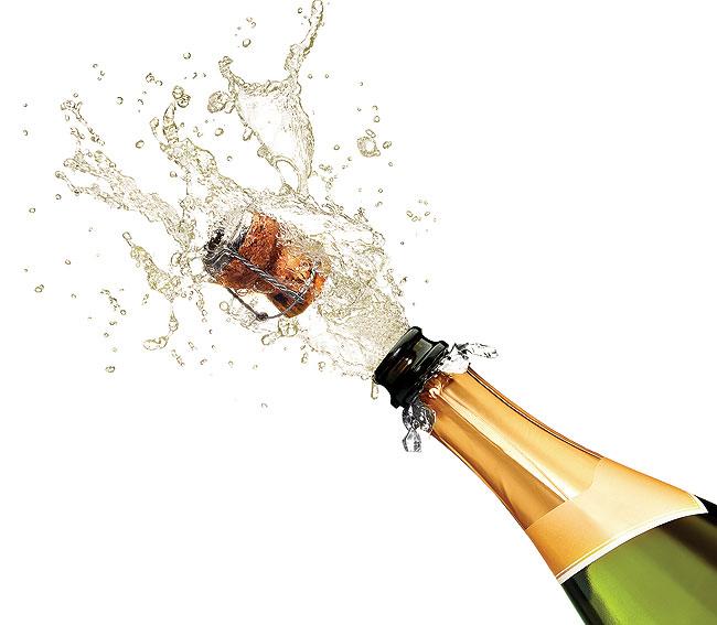 Champagne-lys_lez_lannoy-vie2lys.jpg.2e5a9213fcf7d8b8daaaabfbac07bbf8.jpg