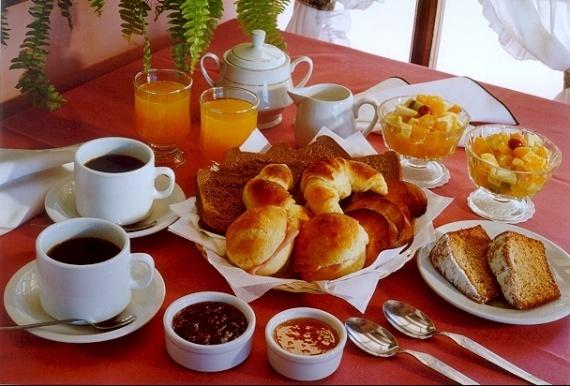 images-nouvelles-juin-repas-petit-dejeuner-img.jpg.916cefb2c7900fbdc93cc7fd14d0fa2a.jpg