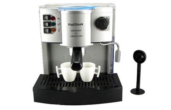 5a09d4f856794_Gros-cafeacute-italien-machine-agrave-cafeacute-agrave-vapeur-profiter-d-une-carte-profe.jpg.f8634c41d69392e321700f3e7cd31753.jpg