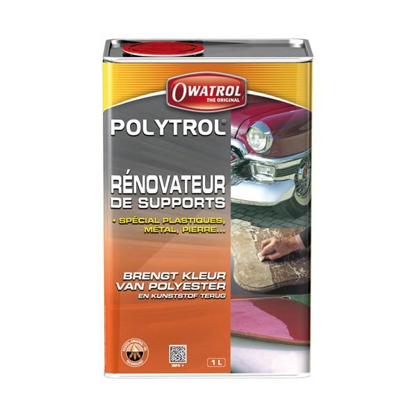 polytrol-1-l.jpg