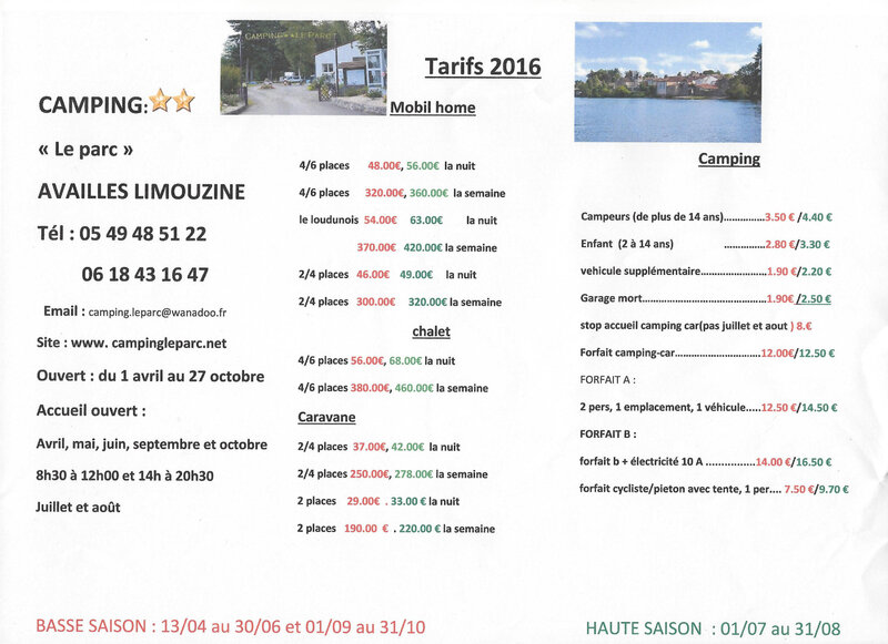 tarif camping availles limousine.jpg
