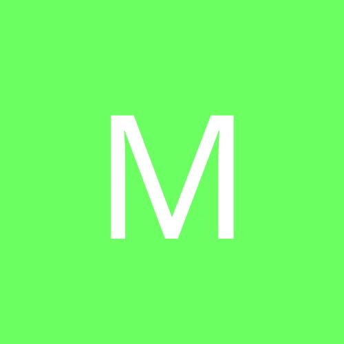 MYKE0-2