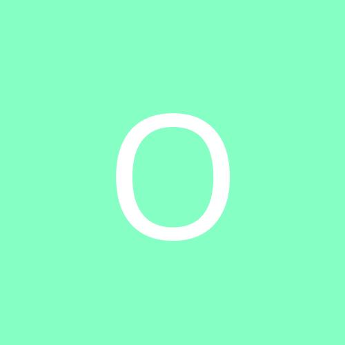 olivier500cr