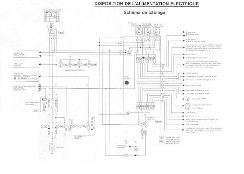 elec_affectation_des_fusibles_199.jpg