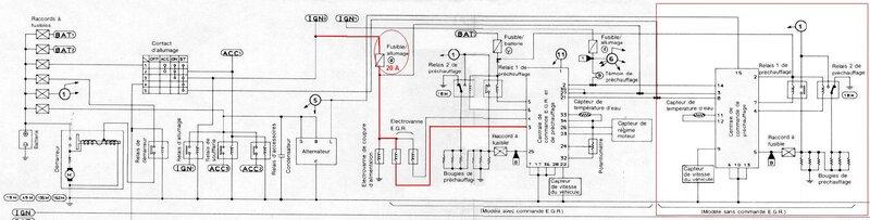 electric_dmarrage_complet_192.jpg