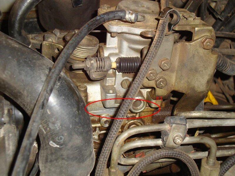 pompe_cot_moteur_691.jpg