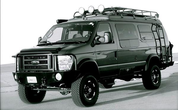 Ford van 4x4.jpg