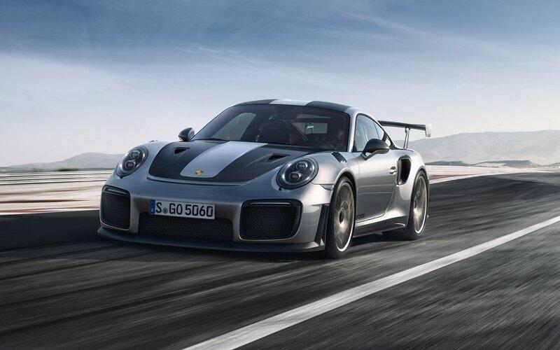 310162_2018_Porsche_911.jpg