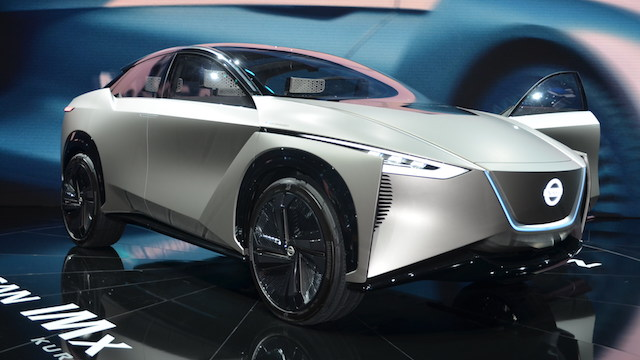 Nissan-IMx-KURO.jpg