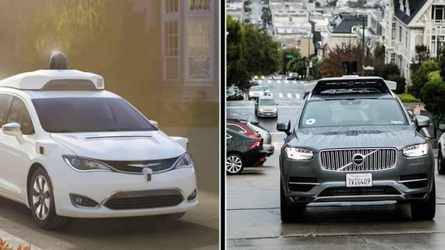 Waymo-vs.-Uber.jpg