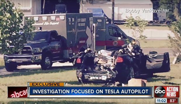 tesla-autopilot-accident-brown.jpg