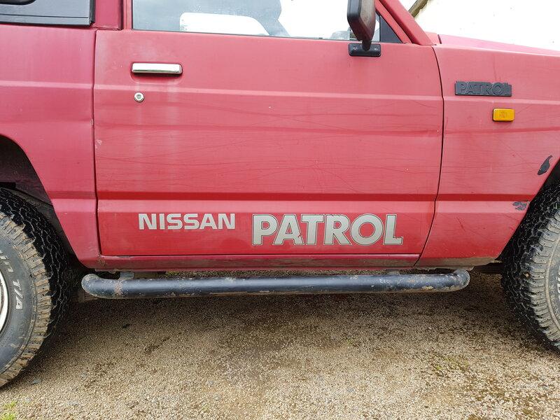 Patrol bas de caisse.jpg