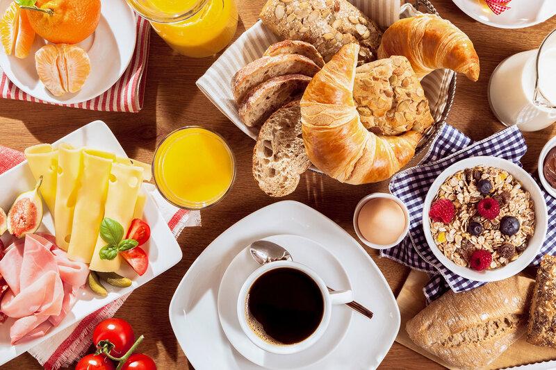 breakfast_german-1920x1280.thumb.jpg.1438aa3ff90040790c3b43ff7f4e65f1.jpg