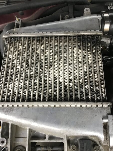 20BDFEE0-DC01-43EB-988E-FE7A15BBF607.jpeg