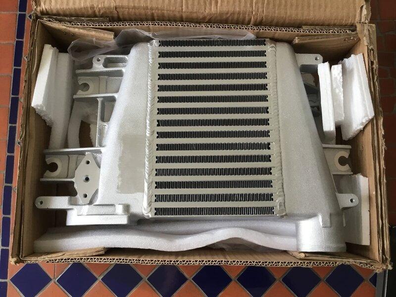 36E05812-11EF-4E68-8271-9E1C88185DEA.jpeg