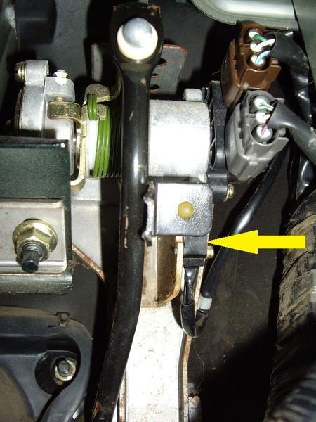 665853348_Pdaledacclrateurmicro-switch(2).jpg.35ded79544343d95f5a78a396151fd76.jpg