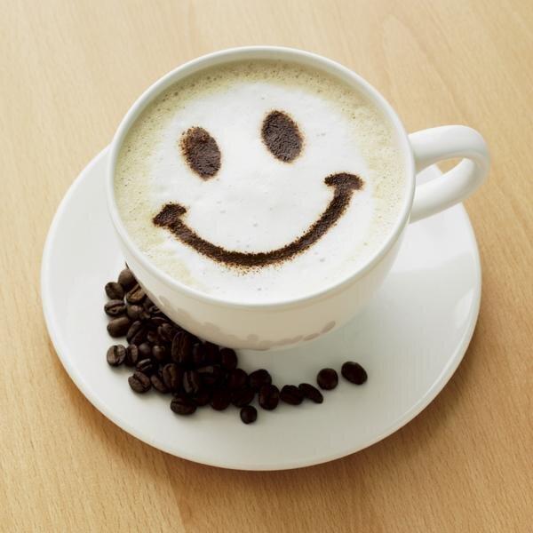pause-cafe-rituel-sous-estime-par-managers-F.thumb.jpg.0bbf6b473cd769202903c2b34c16e38c.jpg