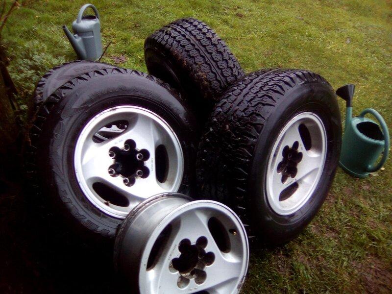 roues volant 003.jpg