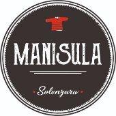 MANISULA