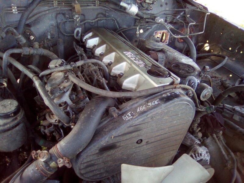 moteur 002.jpg