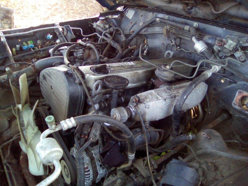 moteur 001.jpg