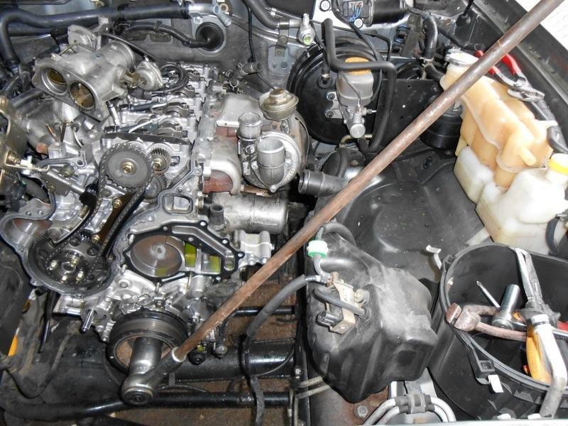 1100754405_moteur011(Medium).jpg.b19835bb19cb3d12d7889b6a2230c976.jpg