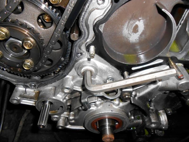 1142594232_moteur016(Medium).jpg.ac0eda17abcc8d694a4af61cdd797928.jpg