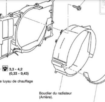 680339812_Bouclierradiateur.PNG.6cc25b0b9c61d9b9ed6214b114f4472d.PNG