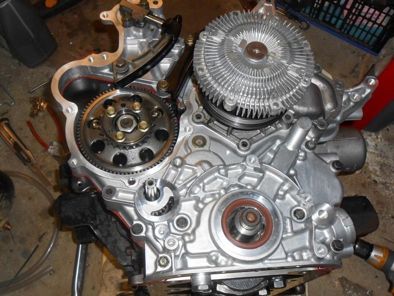 871840833_moteur048(Medium).jpg.490931836017f72f282580d39e8cd37e.jpg
