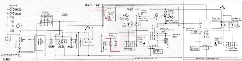 956031847_Electricdmarragecomplet.thumb.JPG.10005d9b24c63a7a8430baca6708bdeb.JPG