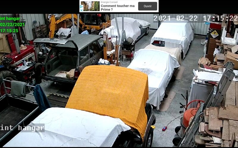 Screenshot_20210222-171528_IP Cam Viewer Basic.jpg