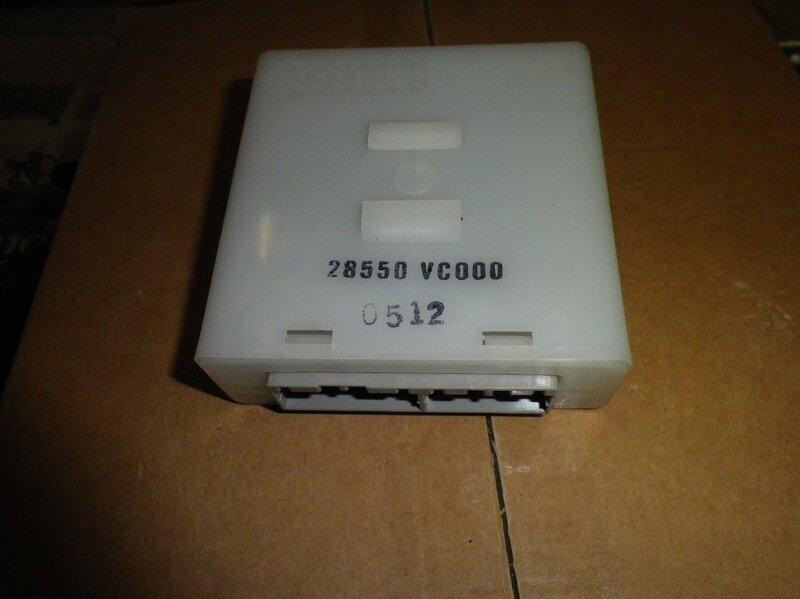 IMGP0024.JPG